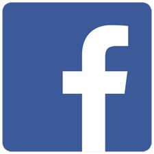 Sportprijzen en bedrijfskleding facebookpagina
